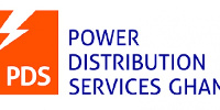 PDS is still  expected to provide electricity services in the country