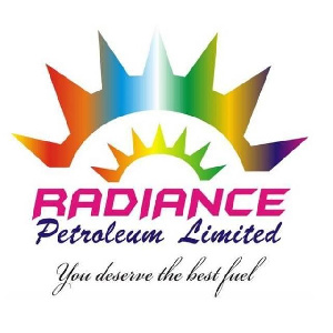 Radiance Petroleum has denied allegations that it has defaulted in tax payment