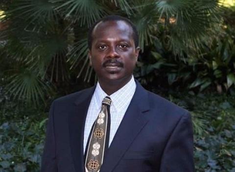 Santrokofi, Akpafu, Likpe, Lolobi must vote before inauguration of 8th Parliament – Kwaku Azar