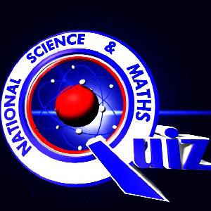 NSMQ Logo