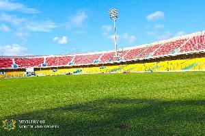 Stadium 020