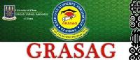 File photo: GRASAG logo