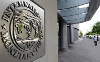 IMF approved a 94 million dollar disbursement and program extension
