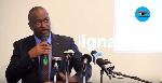 Democratising local government is key to Ghana's development - Professor Prempeh
