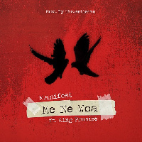 M.anifest releases new single 'Me Ne Woa'
