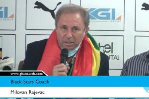 Milovan Rejevac Black Stars GFA Unveiling.png