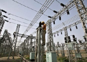 Ghana Grid Company has assured Ghanaians of their commitment to complete ongoing projects on time