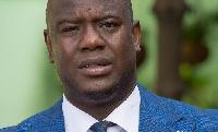 Alhaji Farouk Aliu Mahama, Influential Ghanaian business executive and politician
