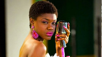 Rebecca Acheampong popularly known as Becca