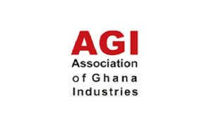 AGI Logologo.png