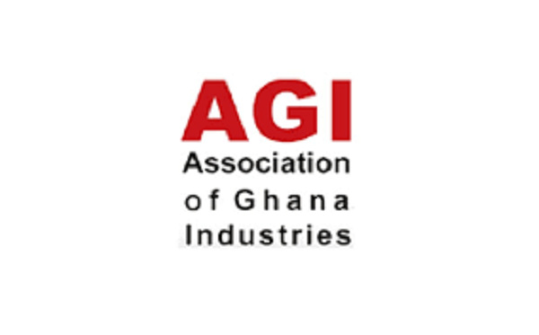 Establish Industrial Bank to address credit access difficulties – AGI tells government