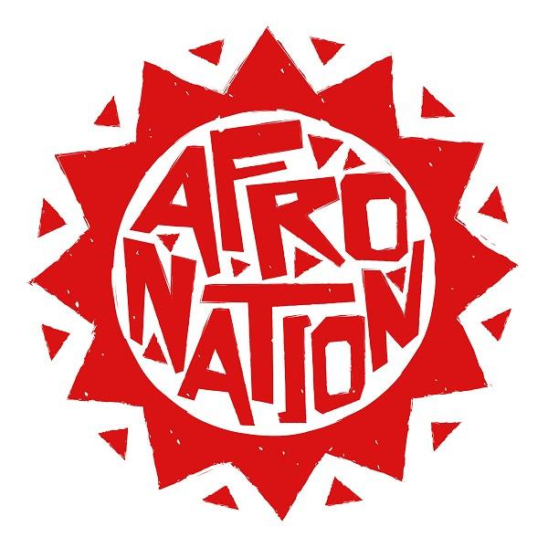 Wonda World Properties Ltd seeks injunction on Afro Nation 2019 venue