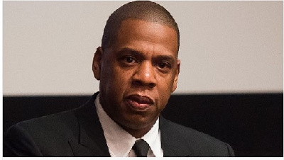 Jay Z has a vast investment portfolio including a stake in Uber, music businesses and other ventures