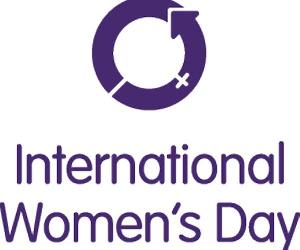 Rsz International Womens Day Logo 1 600x500