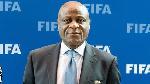 CAF Presidency: Constant Omari's interim is extended