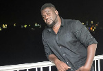 I was detained in Ghana's toughest prison – Bulldog opens up about incarceration