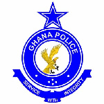 Obuasi East to get modern police station