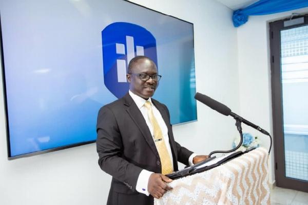 BoG grants IT Consortium enhanced Payment Service Provider license
