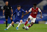 Partey needs to come into next season flying - Jamie Redknapp