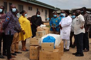 Npa Donation Victims.jpeg