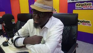 Nana Fredua Agyeman Ofori Atta 1080x620