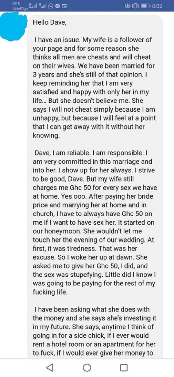 Sex hookup in charlotte nc