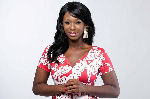 Ghanaians must respect basic human rights of homosexuals - Ama Abebrese