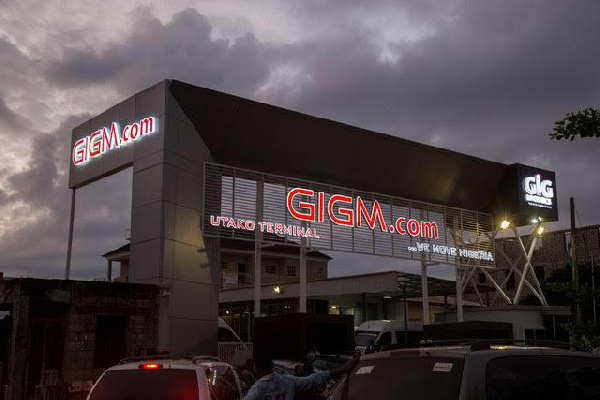 GIG Mobility commences operations in Ghana