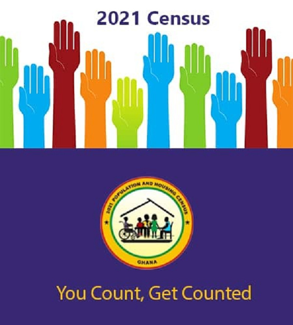 2021 Census: Over 70% of rural residential clusters don't have basic education