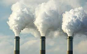 Ghana has been advised to wean itself off fossil fuels