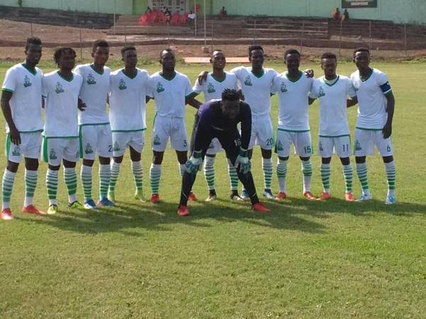 2020/21 GPL Week 8 Match Preview - Elmina Sharks vs Hearts of Oak