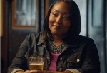 Meet the first Black woman brewmaster at world's largest beer company