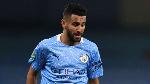 Mahrez: Manchester City star extends imposing Etihad impact