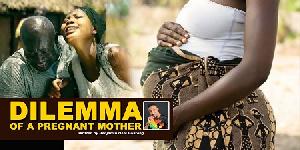 Mother Dilemma1