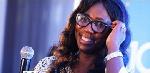 Ghanaian gospel singer, Cindy Thompson