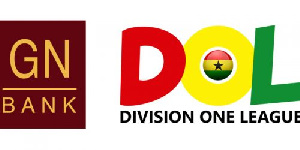 The Division One League