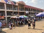 Ho Central Market gets expansion under US$100 million World Bank programme