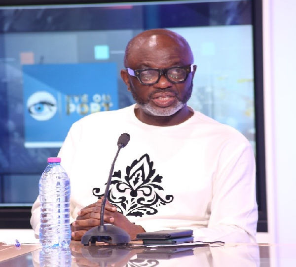 GUTA president reveals new terms reached for Nigerian participation in retail trade