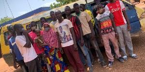 Burkina Faso Migrants Gwollu 750x375