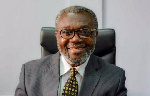 How Ghana became the first in Africa to receive COVAX vaccines - Nsiah-Asare explains
