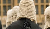 Every Constituency will have a lawyer come December 7