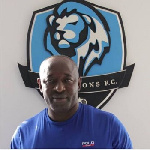 ET Mensah influenced selections at 1996 AFCON – Prince Polley