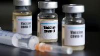 Coronavirus active cases are rising in Ghana