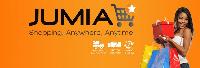 Jumia is one of Ghana's no. 1 online retailer