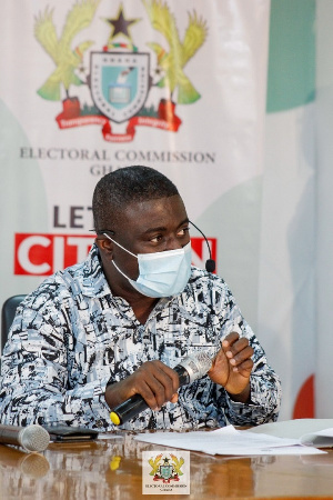 Dr Bossman Asare Electoral Commission Of Ghana131.jpeg