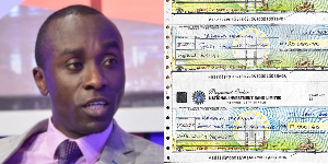 NIB was ordered by the court to pay GH¢310,000 out of Owusu Bempah's account