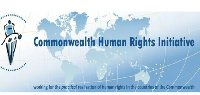 The focus group discussion was supported by the Commonwealth Human Rights Initiative