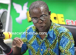 There is nothing wrong with professing to vote for or against a Prez - Pratt on WASSCE riots