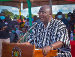 Ghana to become a net exporter of rice by 2024 – Bawumia