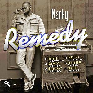 Nanky   Remedy EP.jpeg